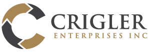 Crigler Enterprises, Inc.